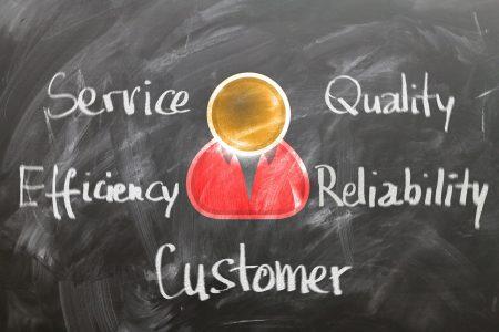 Las empresas buscan interactuar con sus clientes