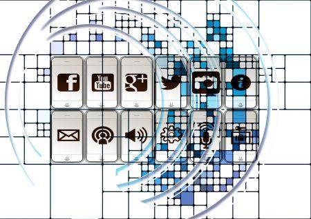 El éxito de los negocios digitales