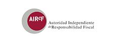 logo_02_Airef
