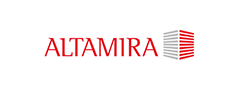 logo_03_Altamira