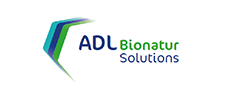 logo_04_ADL
