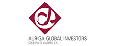 logo_07_Auriga