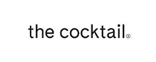 logo_08_cocktail