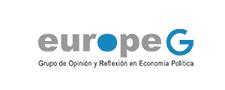 logo_09_europeg
