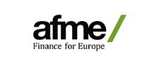 logo_10_afme