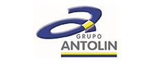 logo_12_antolin