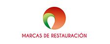 logo_13_marcas