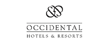 logo_14_occidental