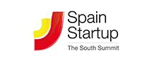 logo_15_spain