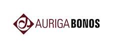 logo_16_aurigabonos