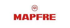 logo_17_mapfre