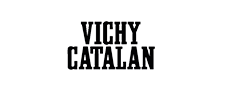 logo_18_vichy