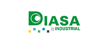 logo_19_diasa