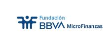 logo_21_bbva