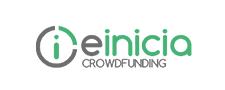 logo_24_einicia