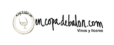 logo_25_encopa