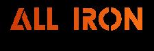Logo All Iron Ventures