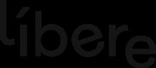 Logo Líbere