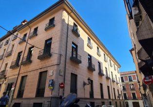 Líbere Hospitality comienza a operar en Madrid y Barcelona cuatro alojamientos urbanos